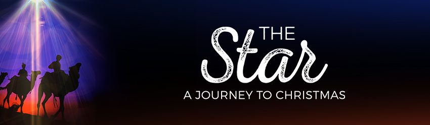 Advent 2019 – The Star